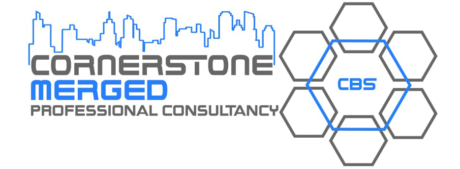 Cornerstone CBS Merged